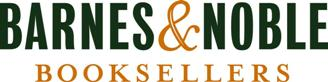 Barnes & Noble website